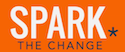 Spark the Change 2015